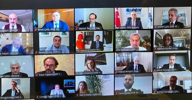 berat-albayrak-deik-video-konferans.jpg