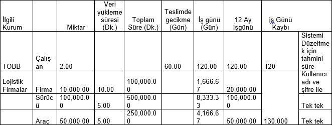 bilal-yesil-001.jpg
