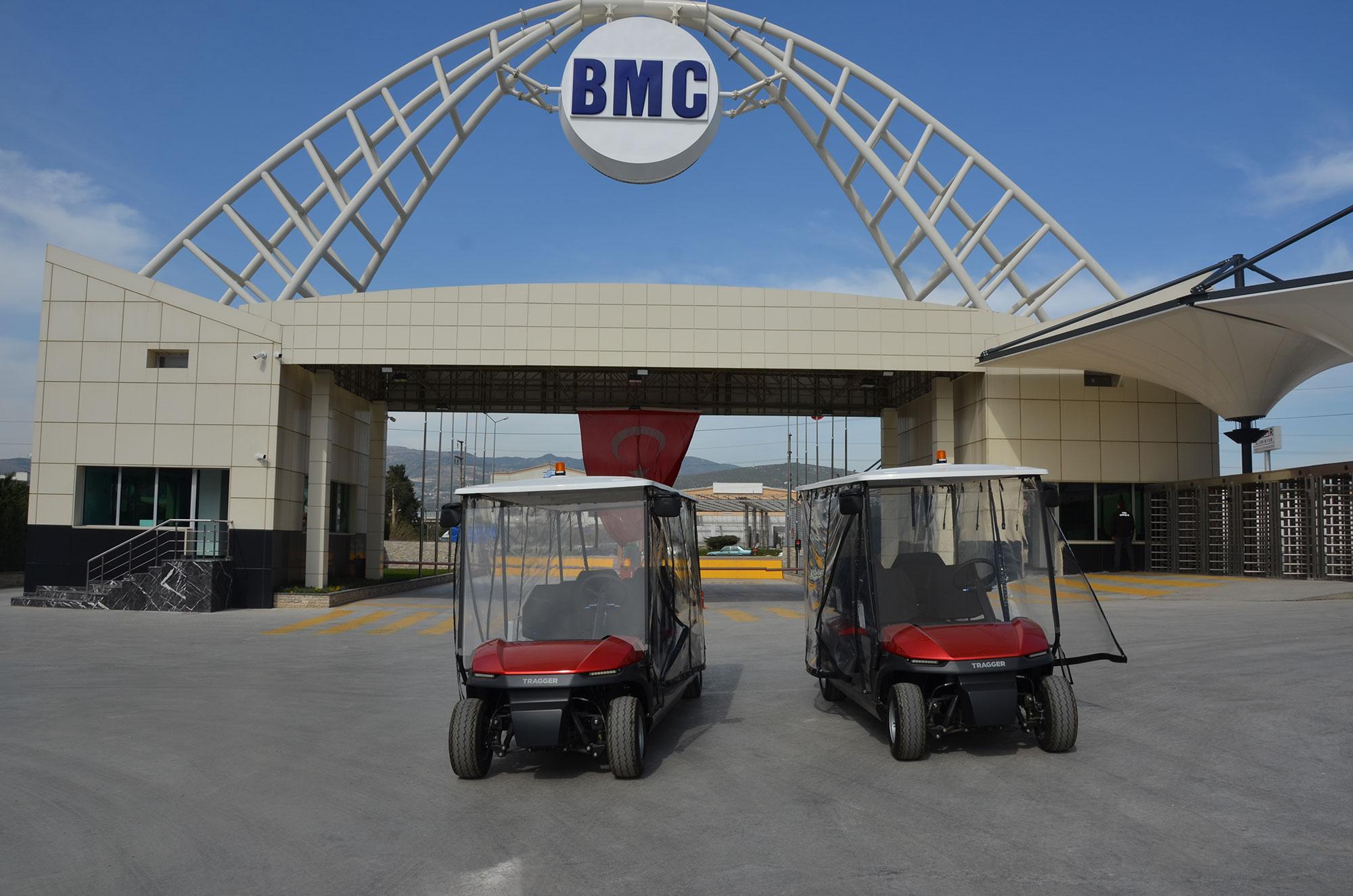 bmc-tragger-tcar.jpg