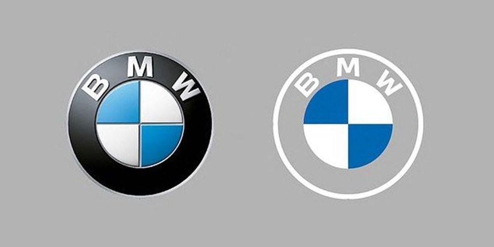bmw-eski-logo-yeni-logo.jpg
