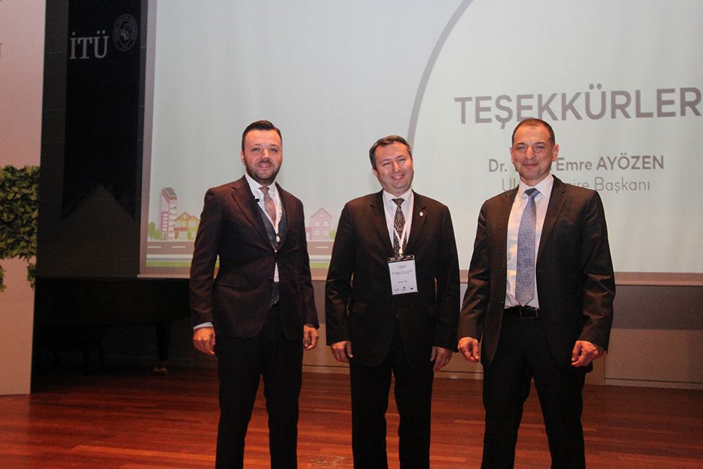 borusan-lojistik-elektrik-arac-platformu-turkiye-calistayi.jpg