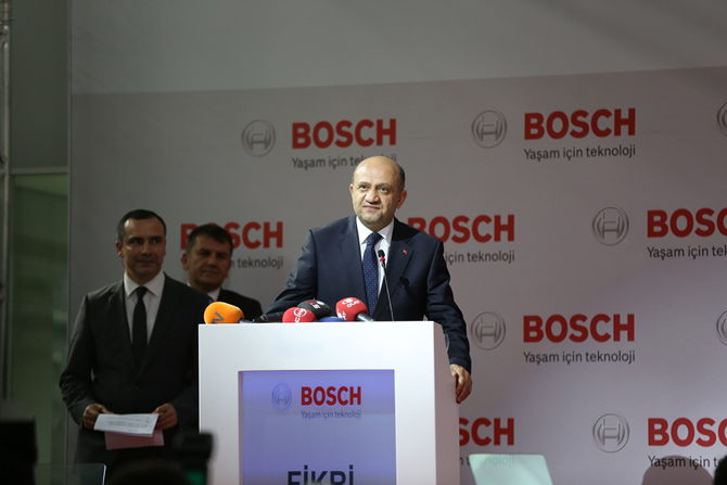 bosch-3.jpg