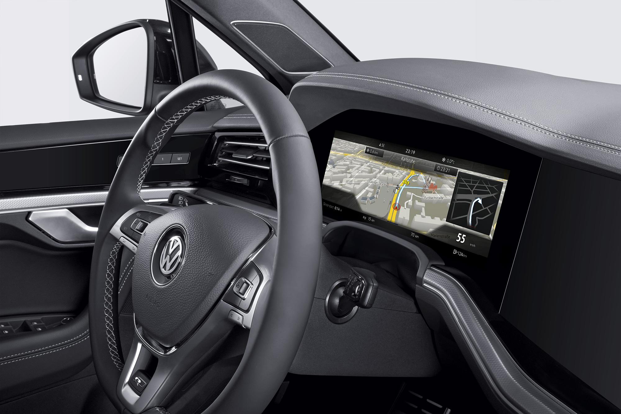 bosch-3d-ekran-teknolojisi.jpg
