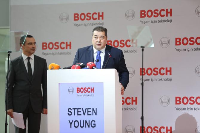 bosch-4.jpg