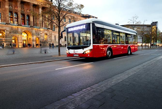 bozankaya-e-bus-gorsel-1.jpg