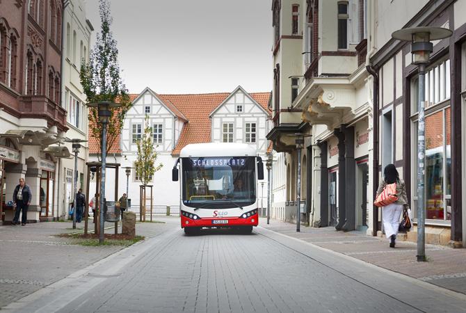 bozankaya-e-bus-gorsel-2.jpg