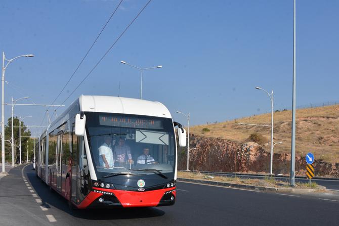 bozankaya-trambus-gorsel-1.jpg
