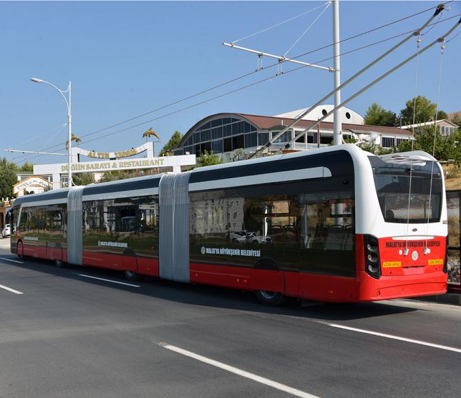 bozankaya-trambus-gorsel-2.jpg