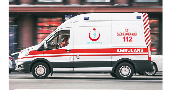 bp-ambulanslara-akaryakit-destegi.jpg