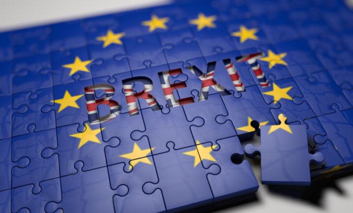 brexit-(2).jpg