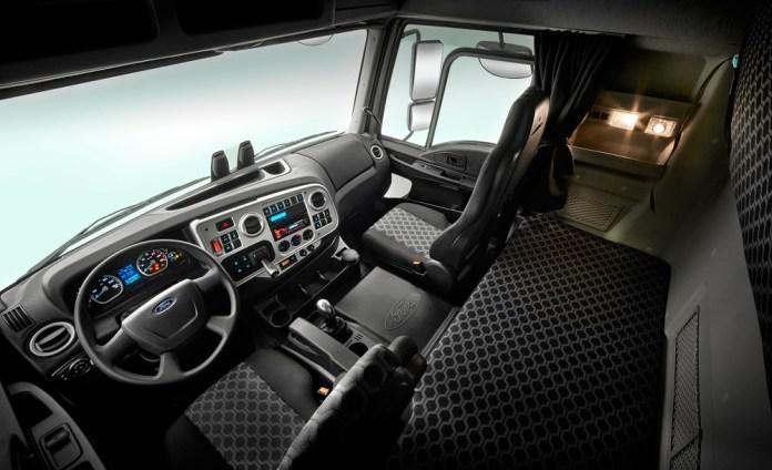 cargo-interior.jpg