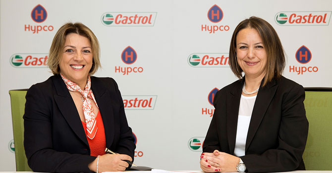 castrol-ve-hypco-petrolculuk-is-birligi.jpg