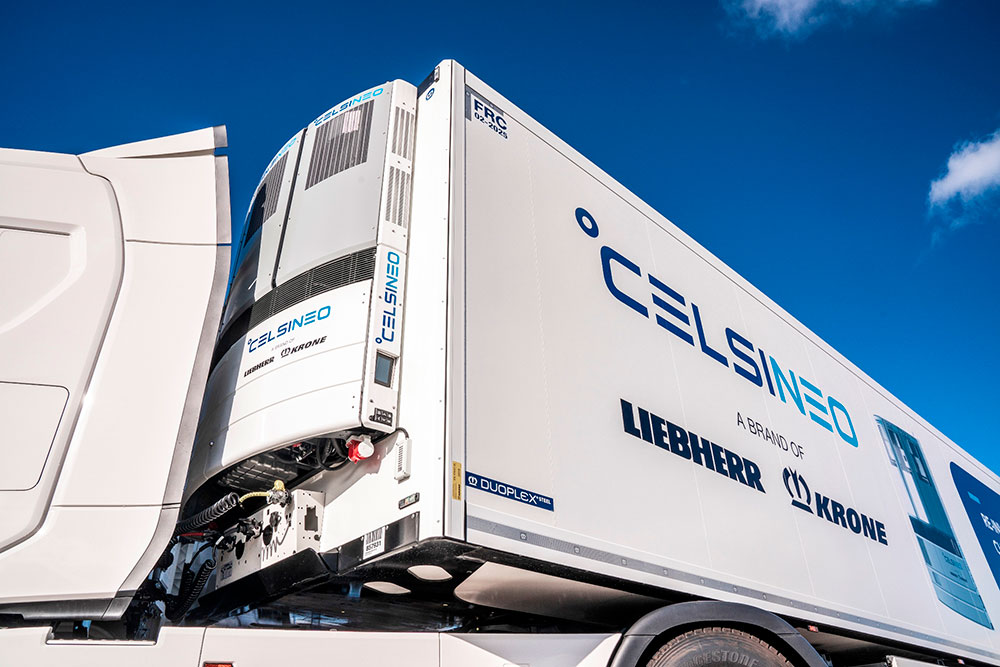 celsineo-krone-coolliner-001.jpg