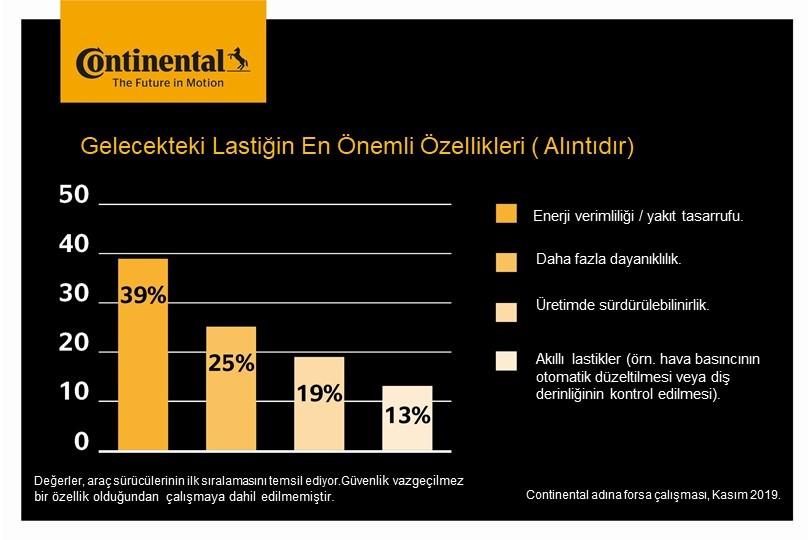 continental_grafik.jpg