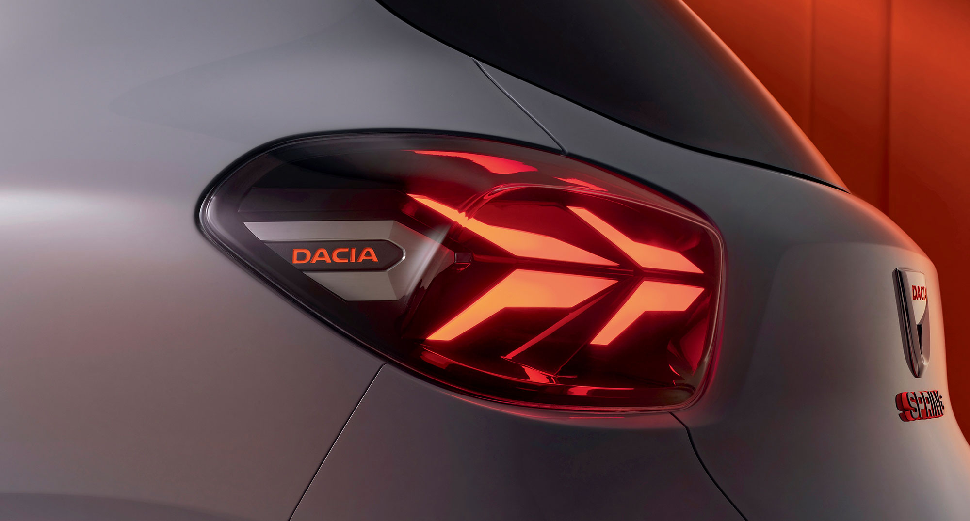 dacia_spring_show_car-elektrik.jpg