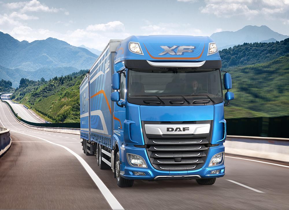 daf-trucks-001.jpg