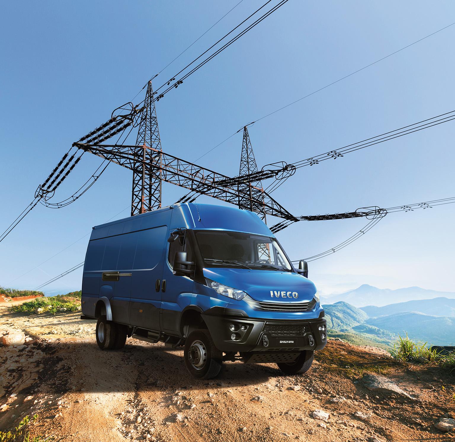 daily-4x4-7-ton-panelvan.jpg