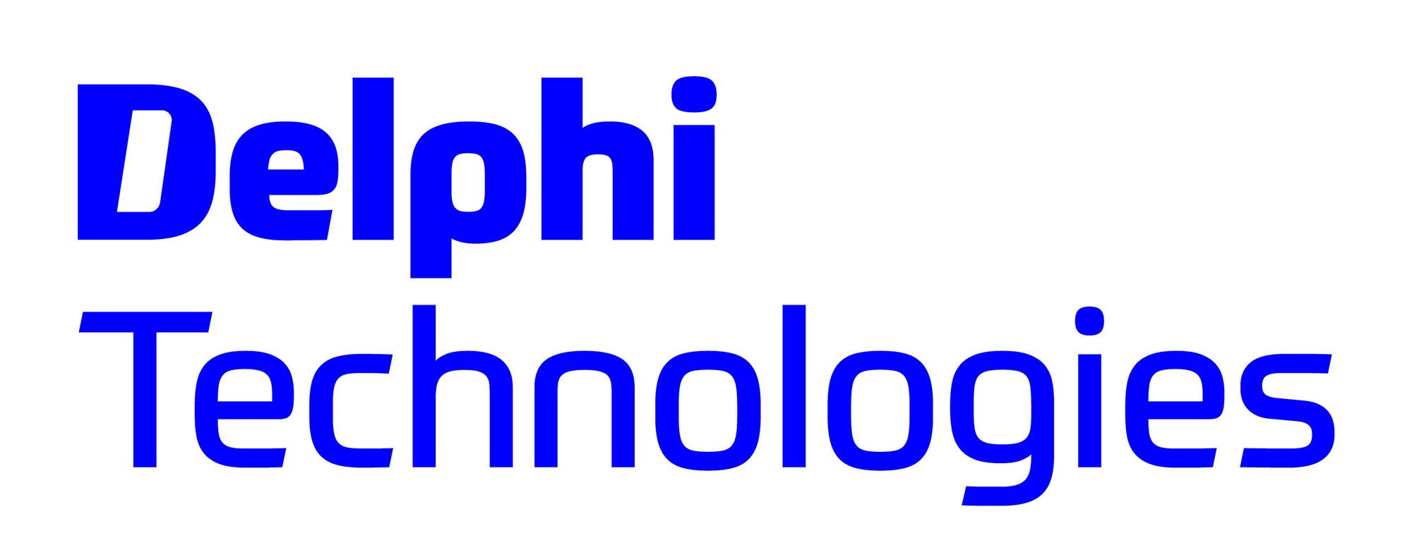 delphi-technologies-logo.jpg