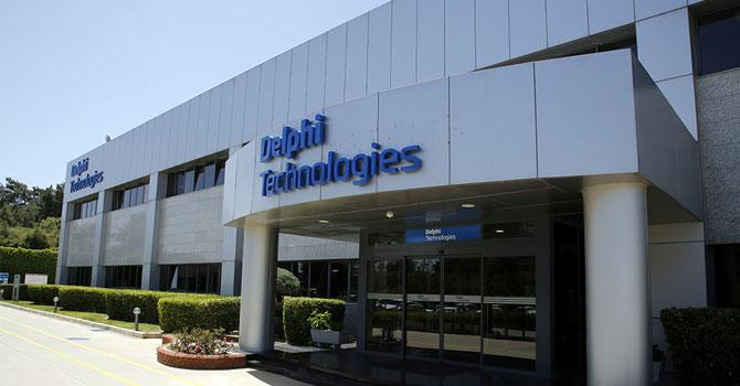 delphi-teknoloji-izmir-fabrika.jpg