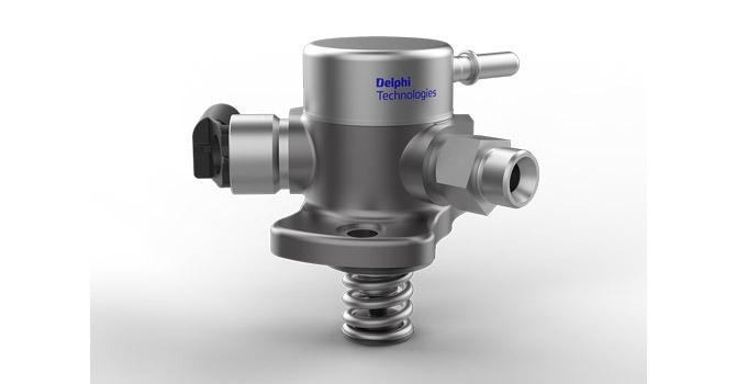 delphi-yakit-enjeksiyon-sistemi.jpg