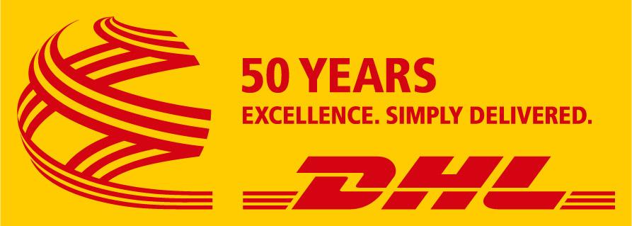 dhl-50-years.jpg
