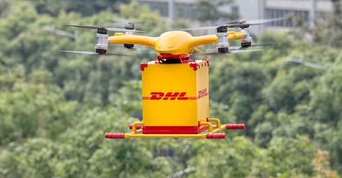 dhl-drone-001.jpg