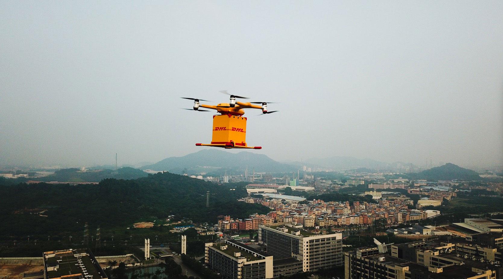 dhl-drone-hizmeti.jpg