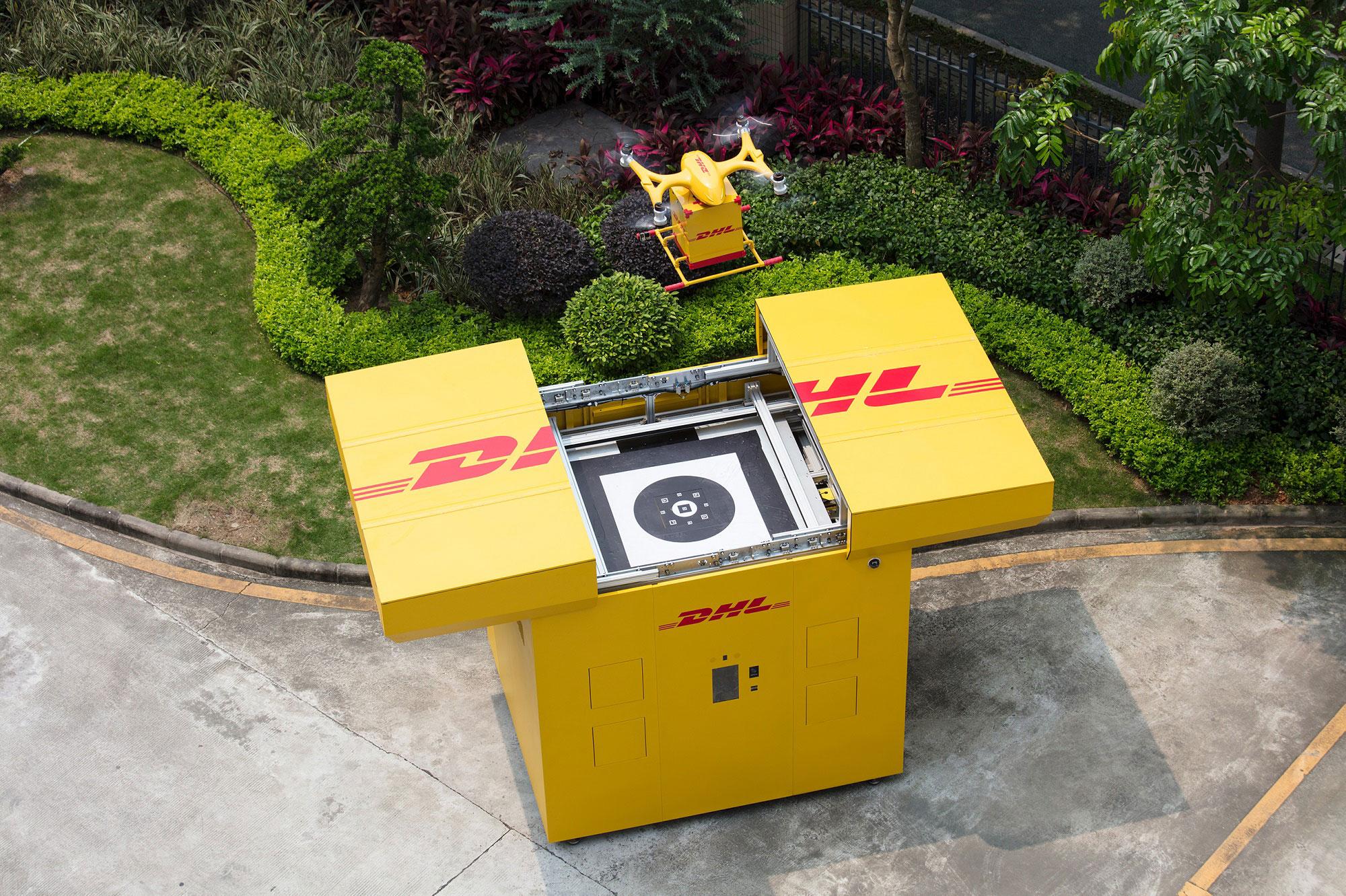 dhl-ekspress-drone-hizmeti-001.jpg