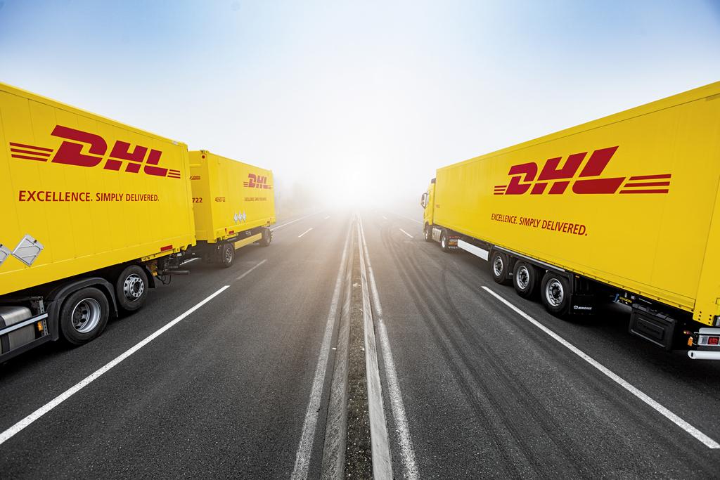 dhl-freight-001.jpg