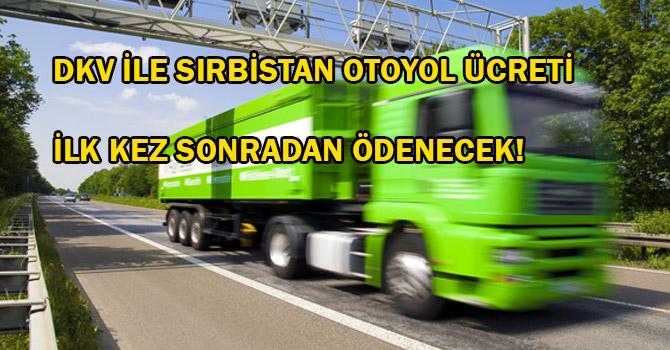 dkv-euro-service.jpg