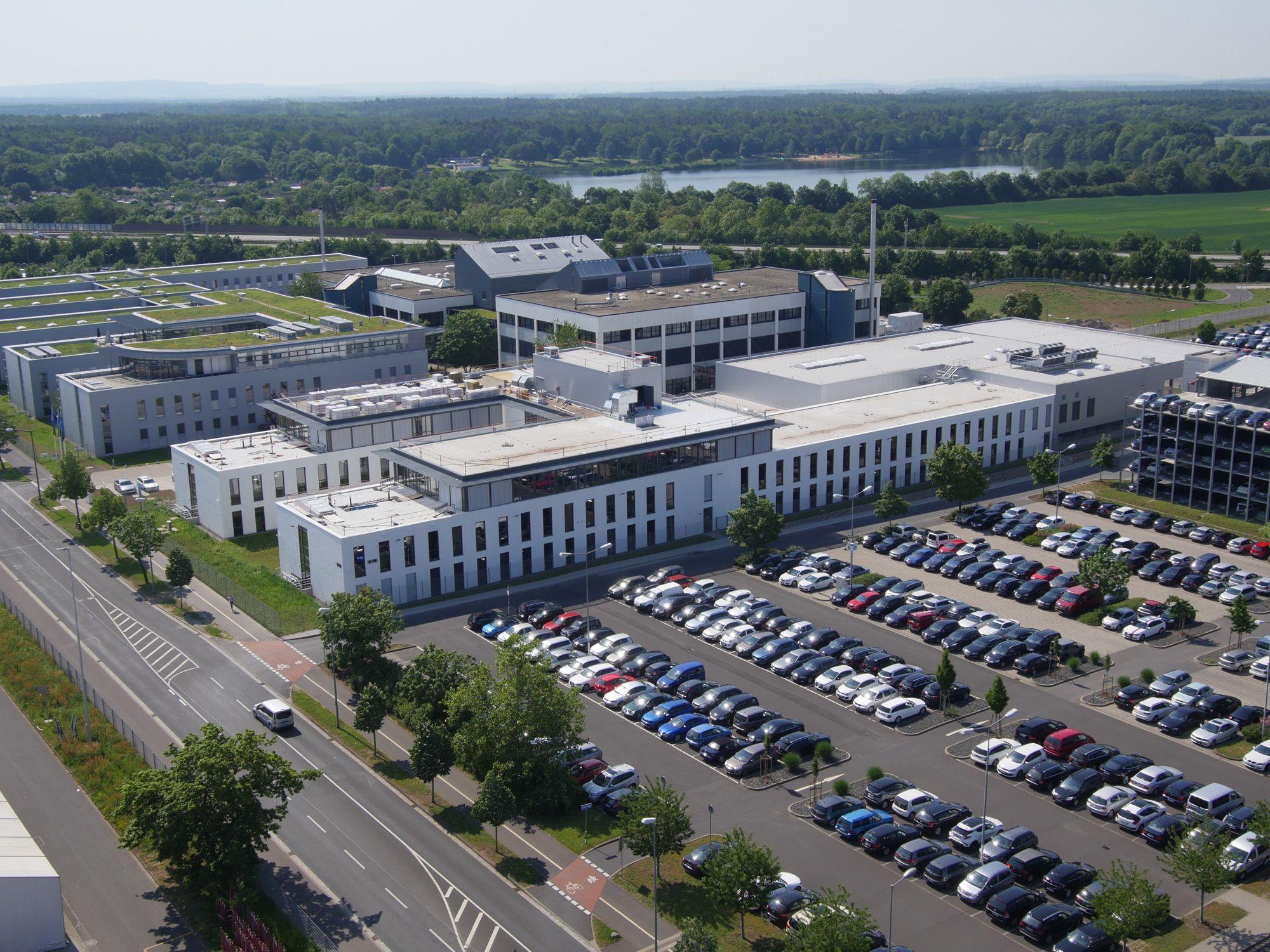 e-mobility-center-zf-schweinfurt.jpg