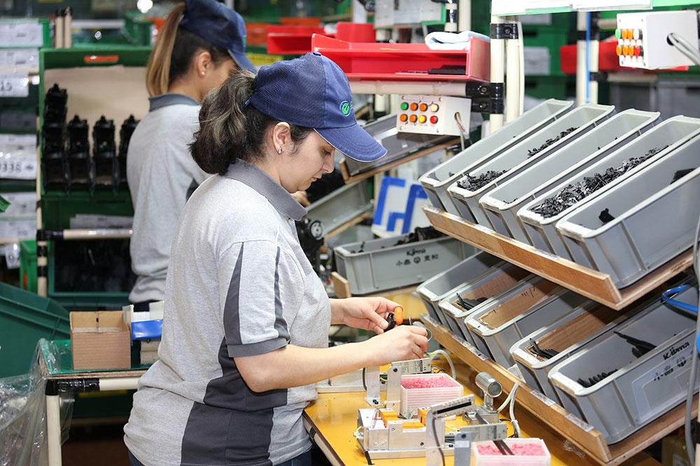 ecoplas-sakarya-fabrika-001.jpg