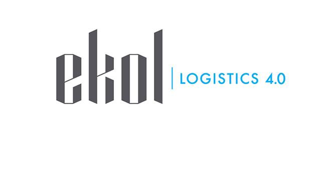 ekol-lojistik-logo.jpg