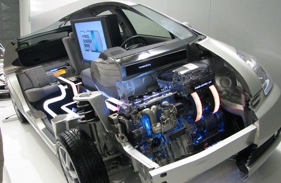 elektrikli-otomobillerde-akue-sistemleri-1.jpg