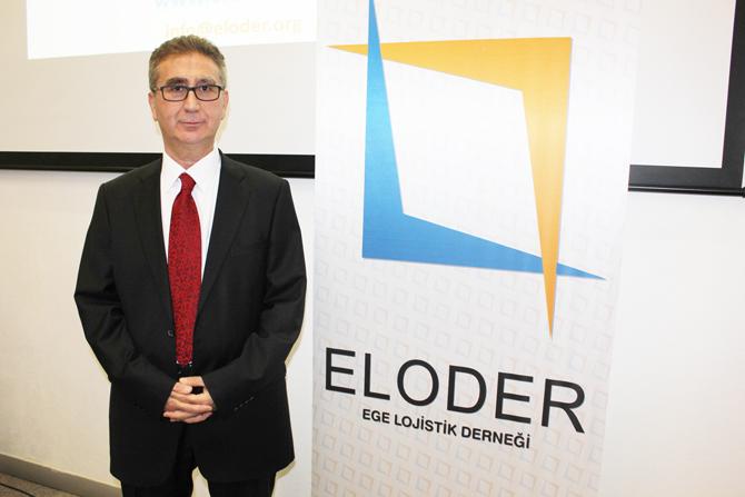 eloder-1.jpg