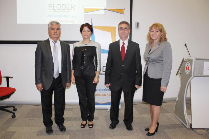 eloder-2.jpg