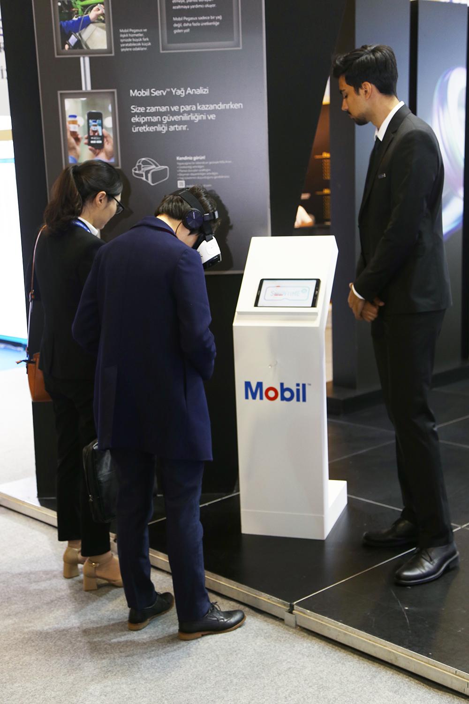 exxon-mobil-yag.jpg
