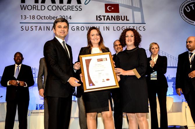 fiat-2014-turkiye-world-congress-(1).jpg