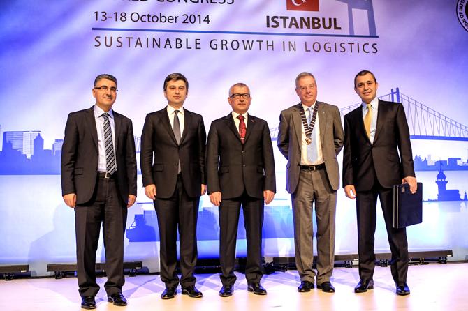 fiat-2014-turkiye-world-congress-(2).jpg