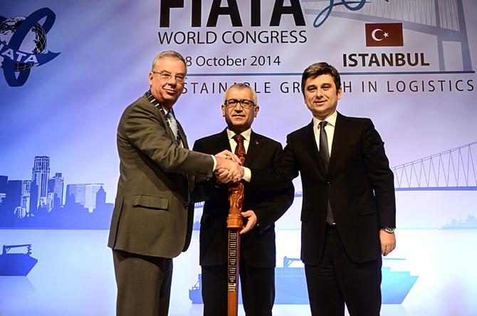 fiat-2014-turkiye-world-congress-(4).jpg
