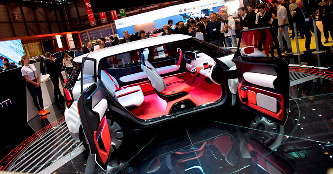 fiat-cenevra-fuari-concept-otomobili.jpg