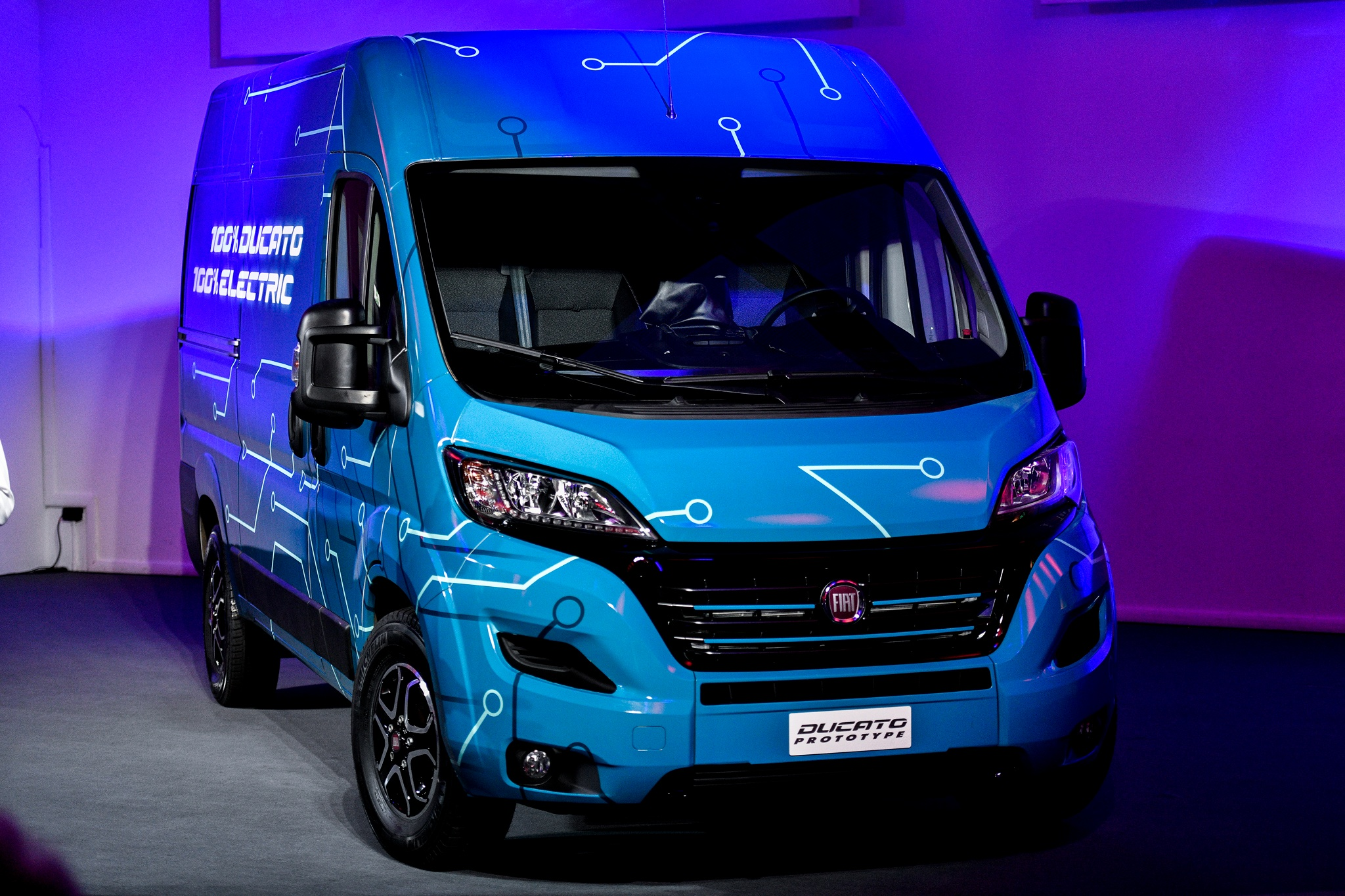 fiat-ducato-electric.jpg