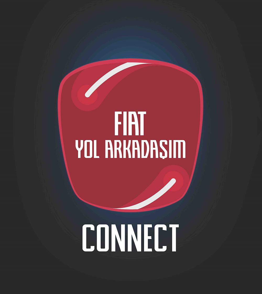 fiat-yol-arkadasim-logo.jpg