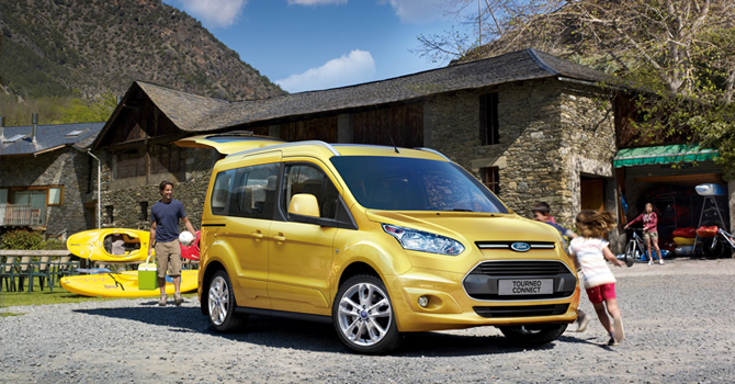 ford+tourneo+connect.jpg