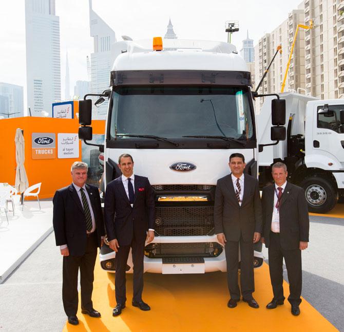 ford+trucks+dubai+al+tayer+motors.jpg