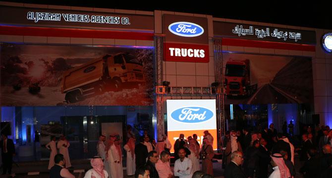 ford+trucks+riyad+ajva+4s.jpg