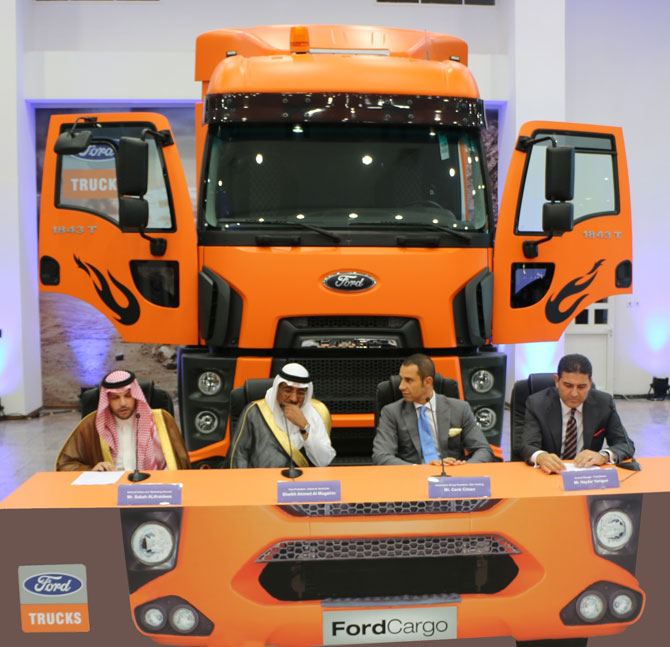 ford+trucks+riyad+ajva+acilisi+2.jpg