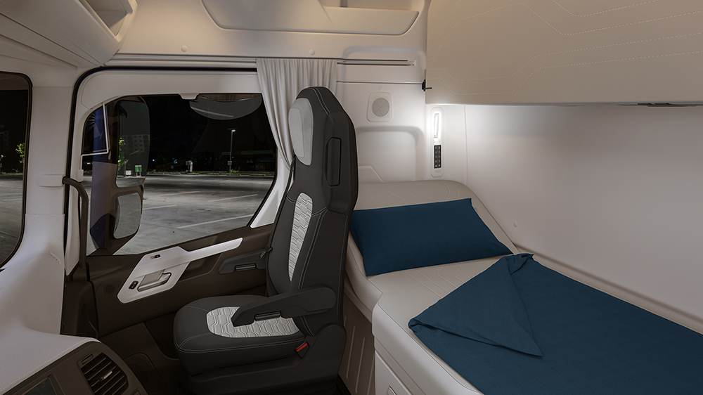 ford-fmax-kabin-yatak.jpg