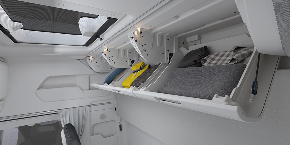 ford-fmax-kabin.jpg