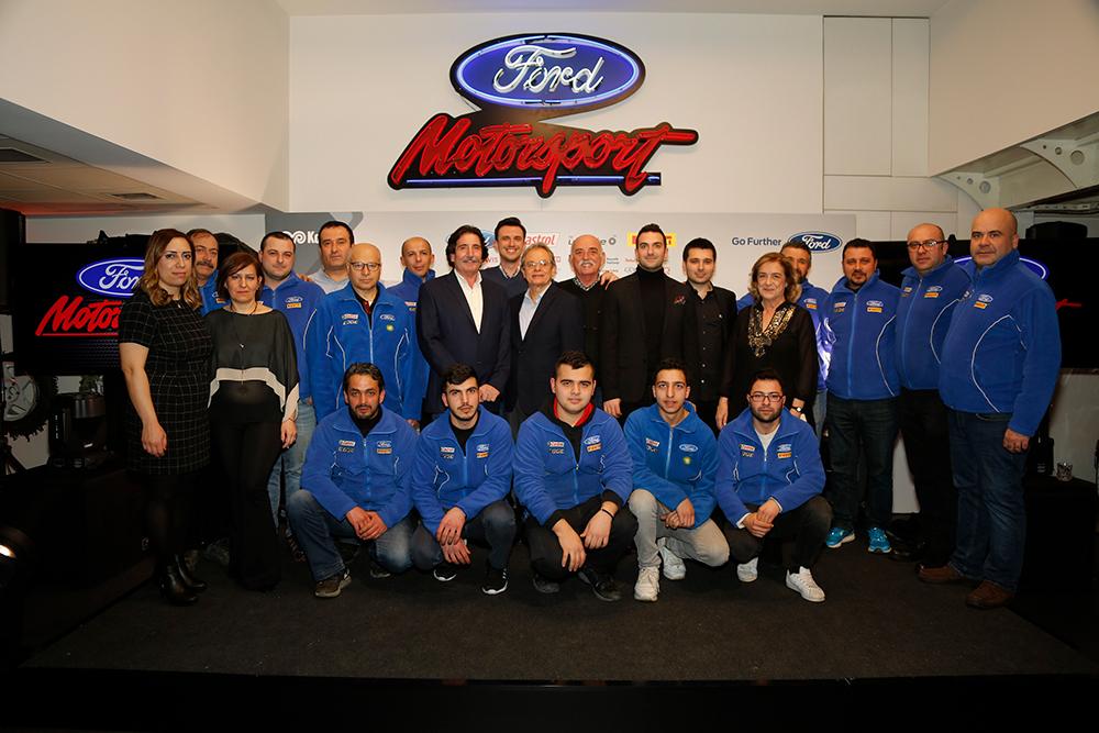 ford-motorsport-turkiye-ekibi.jpg